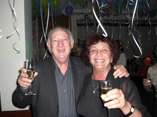 Benny shabtai and stacey copper wedding anniversary gifts